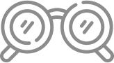 bespoke-lenses_15