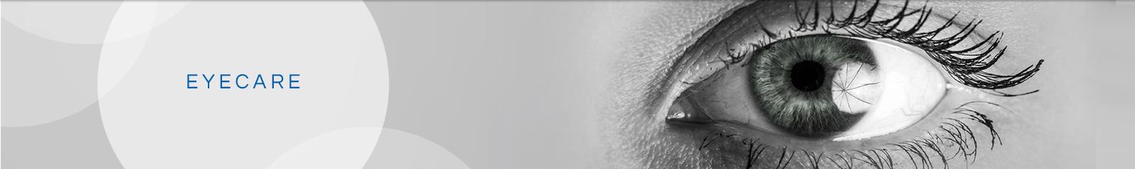sidebar-eyecare_02