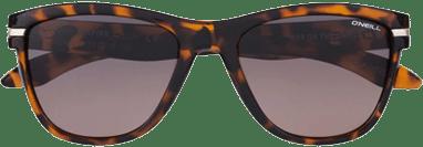 o-neil-frames-min